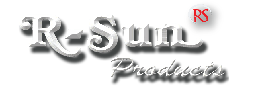 R-Sun Products
